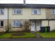 3 bedroom Terraced house for sale in Corsham Road, Lacock...