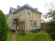 3 bedroom semi detached property in Potley Lane, Corsham