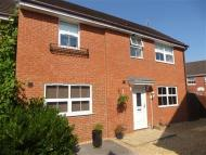 Link Detached House for sale in Curlew Drive, Chippenham