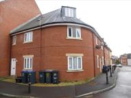 2 bedroom Maisonette for sale in Upper Broard Street...