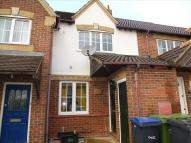 2 bed Terraced home for sale in Walmesley Chase...