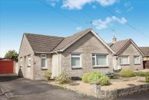 The Mount Detached Bungalow for sale