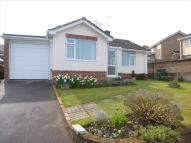 2 bed Detached Bungalow for sale in Leighton Park North...