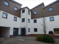 1 bedroom Apartment in Splash Court, Braintree