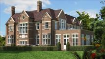 1 bed new development for sale in Colchester Road, Halstead