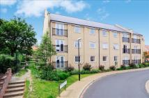 2 bed Apartment in Samuel Courtauld Avenue...