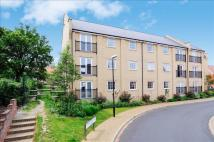 2 bedroom Apartment for sale in Samuel Courtauld Avenue...