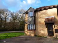 1 bedroom property for sale in Hanbury Gardens...