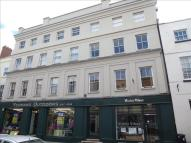 2 bed Apartment for sale in Widemarsh Street...