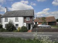 3 bed Detached house in The Forge, Kingstone...