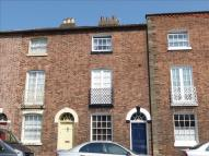 Town House for sale in St Martins Street...