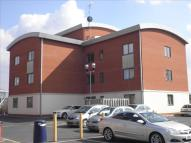2 bed Apartment in Pomona Place, Whitecross...