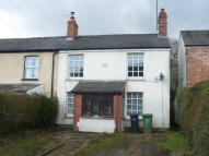 3 bedroom semi detached property in Pontrilas Road...