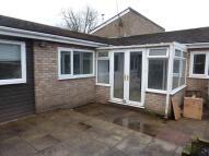 3 bedroom Detached Bungalow for sale in Crossways, Peterchurch...