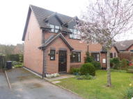 3 bed semi detached house in Gilberts Wood...