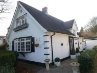 Detached property in Park Lane, Ramsden Heath...