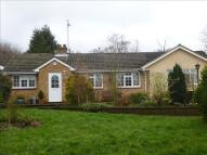 4 bed Detached Bungalow for sale in De Beauvoir Chase...