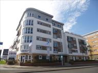 new Apartment for sale in Cherrydown East, Basildon