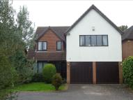 5 bedroom Detached home in Stock Road, Billericay