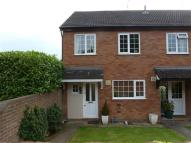 3 bedroom End of Terrace home in Coach Mews, Billericay