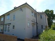 4 bed semi detached home for sale in Mayesbrook Road, Dagenham