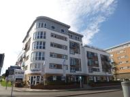 Apartment for sale in Cherrydown East, Basildon