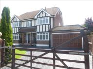 4 bed Detached property in Church Street, BILLERICAY