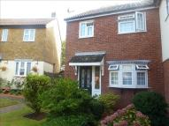 Westbourne Gardens End of Terrace property for sale