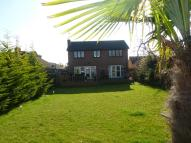 5 bed Detached property for sale in Mill Road, Billericay