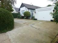 Semi-Detached Bungalow for sale in Down Hall Road, RAYLEIGH