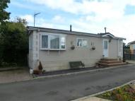 1 bed Park Home for sale in Pooles Lane, Hullbridge...