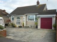 3 bedroom Detached Bungalow in Danbury Road, Rayleigh