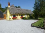 Detached Bungalow for sale in Dry Street...