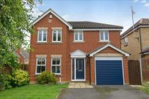 4 bed Detached home for sale in Kestrel Grove, Rayleigh