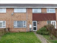 3 bedroom Terraced property for sale in Bluebell Close, Malvern