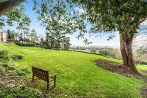 Apartment for sale in Wells Road, Malvern