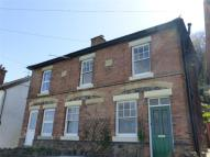 4 bedroom semi detached property for sale in Old Hollow, Malvern