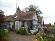 3 bedroom Detached house for sale in King Edwards Road...