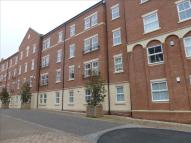 Apartment for sale in Armstrong Drive, Diglis...