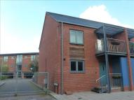 3 bedroom End of Terrace house for sale in Crossley Road, Worcester