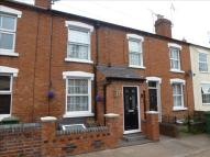 3 bed Terraced property for sale in Cumberland Street...