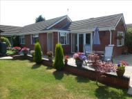 Wheatfield Avenue Detached Bungalow for sale