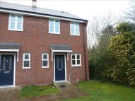 2 bedroom Terraced property for sale in Jury Lane, Martley...