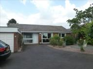 Detached Bungalow for sale in Wheatfield Avenue...