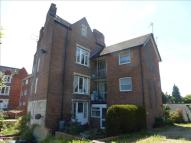 Apartment for sale in Henwick Road, Worcester