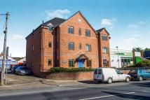 2 bedroom Apartment in Ombersley Road, WORCESTER