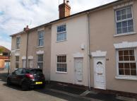 Terraced property for sale in Bromsgrove Street...