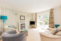 Apartment for sale in Ingles Drive, Worcester