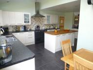 4 bed Detached home in Wood Piece Close...