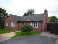 Detached Bungalow for sale in Nightingale Avenue...